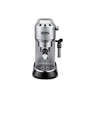 De'Longhi Dedica EC 685.M Espresso...