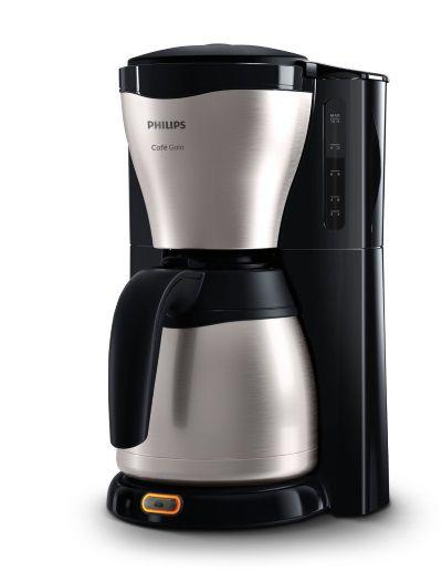 Philips HD7546_20 Gaia Filterkaffeemaschine