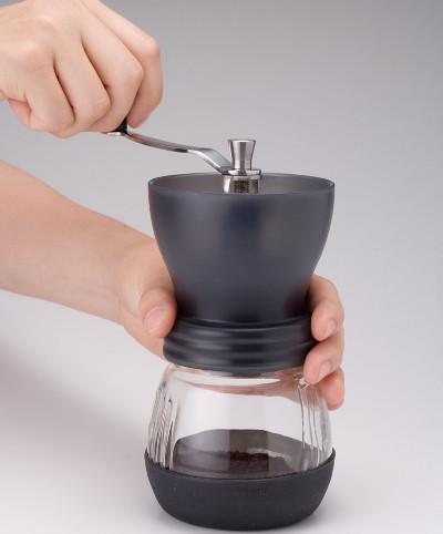 Kaffeemuhle Test Und Grosse Kaufberatung