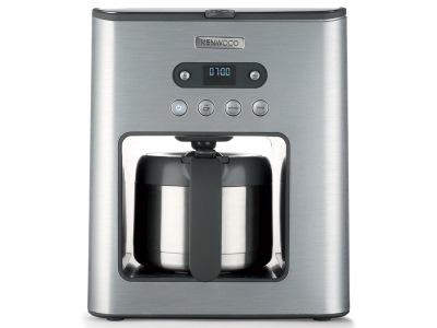 Kenwood persona ccm 620 Filterkaffeemaschiine