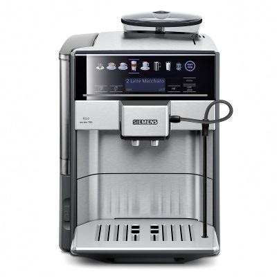 Siemens EQ.6_700 Kaffeevollautomat