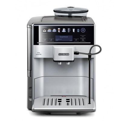 Siemens eq.6_300 Kaffeevollautomat