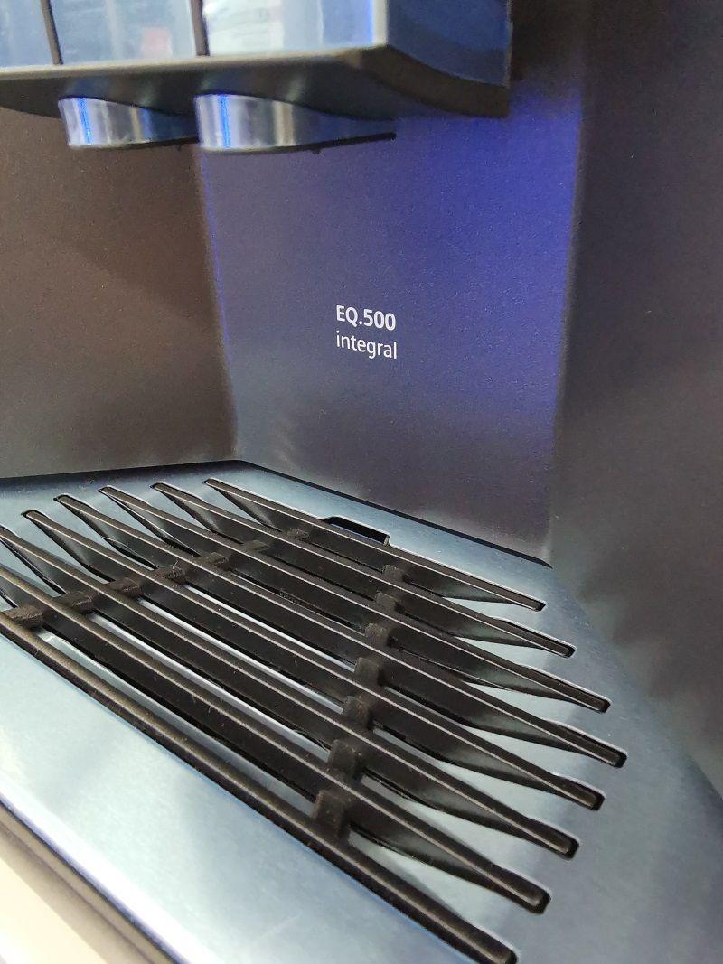 Siemens-EQ.500-im-Test